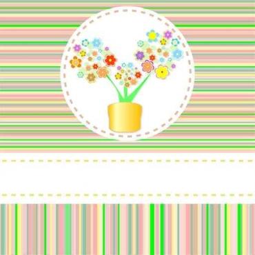Fototapety GRAFICZNE ilustracje 7467