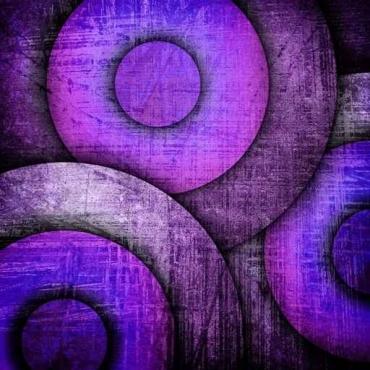 Fototapety GRAFICZNE ilustracje 7504