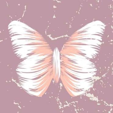 Fototapety GRAFICZNE ilustracje 7510