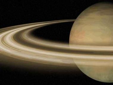 Fototapety KOSMOS planety 7770