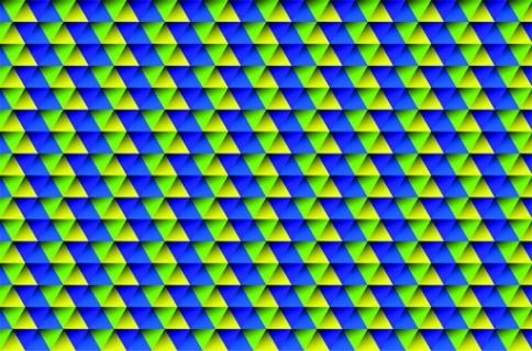 Fototapety WZORY GRAFICZNE wzory własne 7801-big
