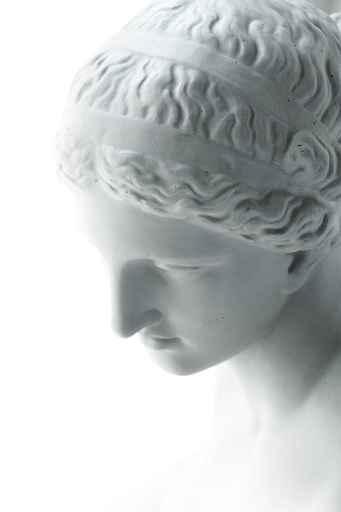 Fototapety INNE rzeźby 8004-big