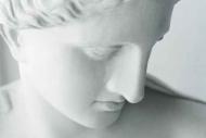 Fototapety INNE rzeźby 8005 mini