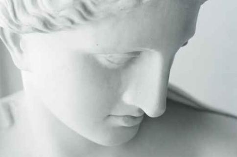 Fototapety INNE rzeźby 8005-big