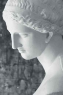 Fototapety INNE rzeźby 8006 mini