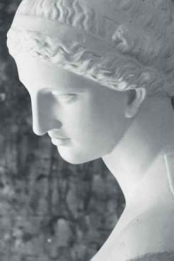 Fototapety INNE rzeźby 8006