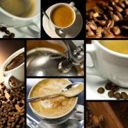 Fototapety DO KUCHNI herbata i kawa time 801 mini