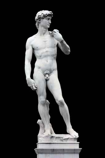 Fototapety INNE rzeźby 8028-big