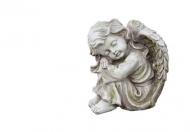 Fototapety INNE rzeźby 8036 mini