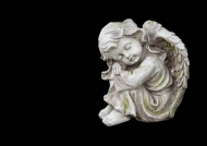 Fototapety INNE rzeźby 8037 mini