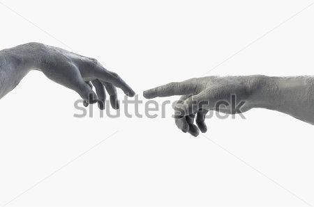 Fototapety INNE rzeźby 8054-big