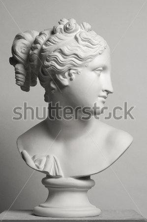 Fototapety INNE rzeźby 8056-big