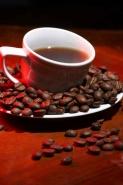 Fototapety DO KUCHNI herbata i kawa time 808 mini