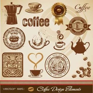Fototapety DO KUCHNI herbata i kawa time 833