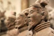 Fototapety INNE rzeźby 8409 mini