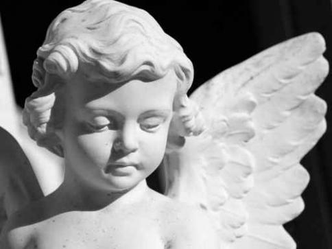 Fototapety INNE rzeźby 8411-big