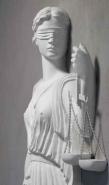 Fototapety INNE rzeźby 8412 mini