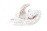 Fototapety INNE rzeźby 8417 mini