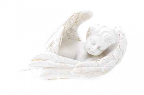 Fototapety INNE rzeźby 8417-big