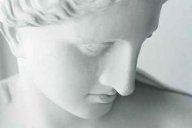 Fototapety INNE rzeźby 8425