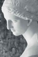 Fototapety INNE rzeźby 8426 mini