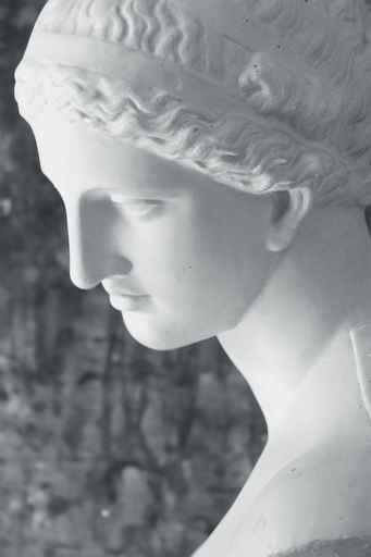 Fototapety INNE rzeźby 8426-big