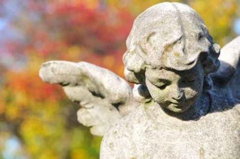 Fototapety INNE rzeźby 8427-big