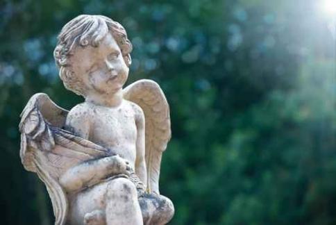 Fototapety INNE rzeźby 8430-big