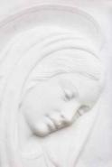 Fototapety INNE rzeźby 8442 mini