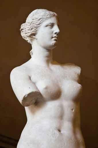 Fototapety INNE rzeźby 8449-big