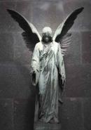 Fototapety INNE rzeźby 8467 mini