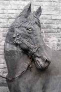 Fototapety INNE rzeźby 8469 mini