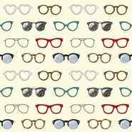 Fototapety HIPSTERS hipsters 8626 mini