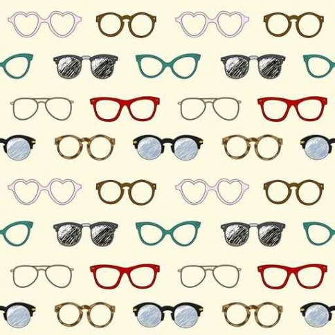 Fototapety HIPSTERS hipsters 8626-big