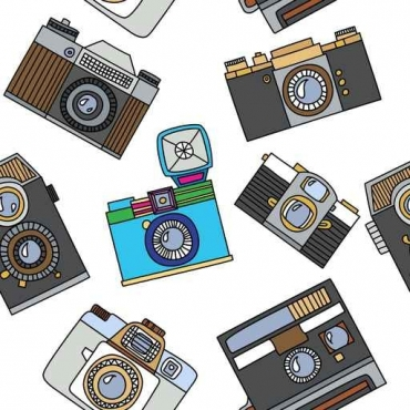 Fototapety HIPSTERS hipsters 8627