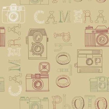 Fototapety HIPSTERS hipsters 8628