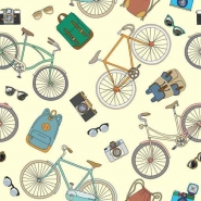 Fototapety HIPSTERS hipsters 8635 mini