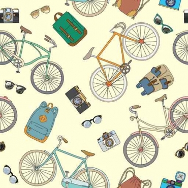 Fototapety HIPSTERS hipsters 8635