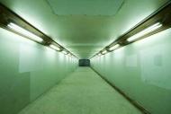 Fototapety ARCHITEKTURA tunele 9163 mini