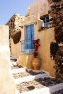 Fototapety GRECJA grecja 9808 mini