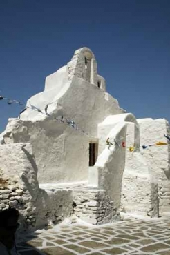 Fototapety GRECJA grecja 9811