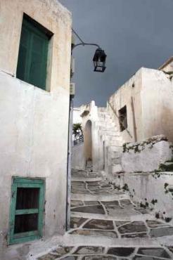 Fototapety GRECJA grecja 9813