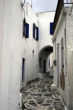 Fototapety GRECJA grecja 9814