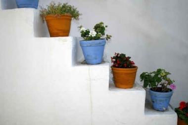 Fototapety GRECJA grecja 9815