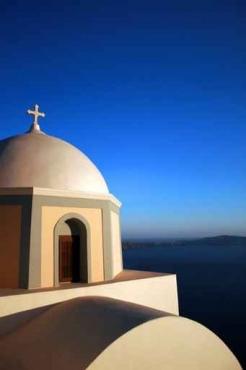 Fototapety GRECJA grecja 9818