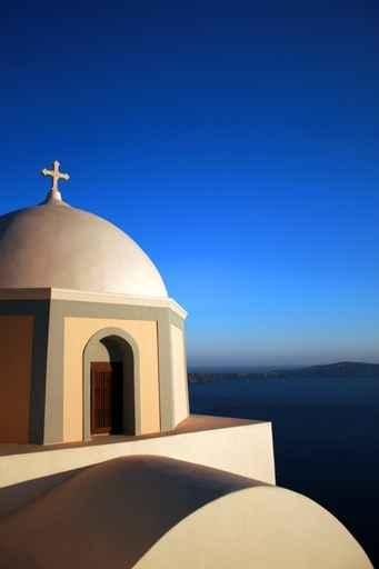 Fototapety GRECJA grecja 9818-big
