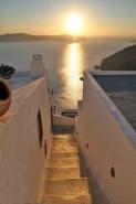 Fototapety GRECJA grecja 9819 mini