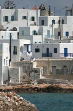 Fototapety GRECJA grecja 9821