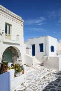 Fototapety GRECJA grecja 9822