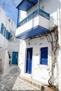 Fototapety GRECJA grecja 9823 mini
